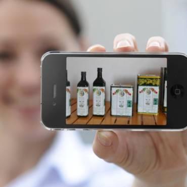 OLIO 100% Naturale – prodotto nella Regione MOLISE da Olive Italiane – Olio EVO (extravergine di Oliva) del Frantoio Molisano VEROLIOLIVO
