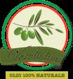 Logo-Veroliolivo-min